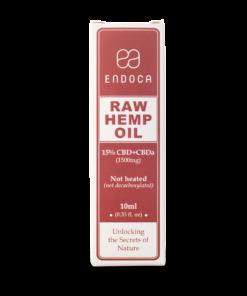 cbd_oil_15%_oil_drops_cbd_cbda_from_endoca.com_900x900_05