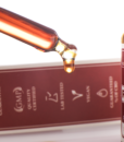 cbd_oil_15%_oil_drops_cbd_cbda_from_endoca.com_900x900_09