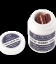cbd_oil_300mg_capsules_cbd_cbda_from_endoca.com_900x900_04