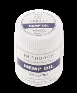 cbd_oil_300mg_capsules_cbd_from_endoca.com_900x900_04