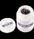 cbd_oil_300mg_capsules_cbd_from_endoca.com_900x900_05