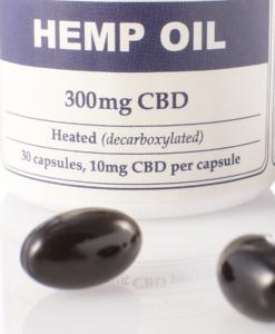 cbd_oil_300mg_capsules_cbd_from_endoca.com_900x900_09