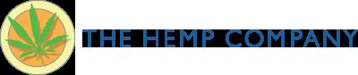 Hemp Company