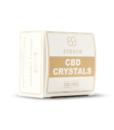 cbd_oil_cannabis_crystals_from_endoca.com_900x900_03