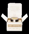 cbd_oil_cannabis_crystals_from_endoca.com_900x900_07