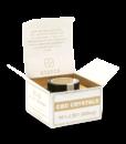 cbd_oil_cannabis_crystals_from_endoca.com_900x900_08