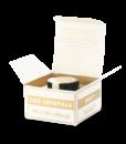 cbd_oil_cannabis_crystals_from_endoca.com_900x900_09