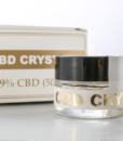 cbd_oil_cannabis_crystals_from_endoca.com_900x900_10