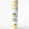 CBD Paste with a strong minimum percentage of 15.5%. Comes in 2g, 5g and 10g variants. Sourced from Dutch Natural Healing in the Netherlands.