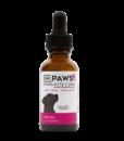 CW-Paws-CBD-HEMP-OIL-30-bottle