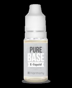 CBD E-Liquid
