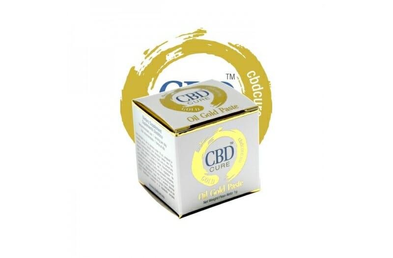cbd-oil-manufacturer-99-europe-hemp-oil-cbd-1g-paste-gold-17