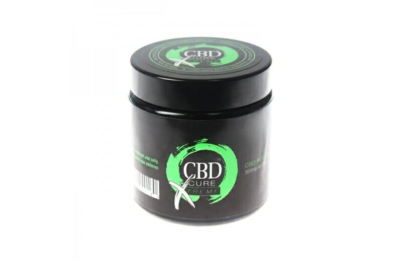 cbd-oil-manufacturer-99-europe-hemp-oil-cbd-balm-100-ml-scented-300
