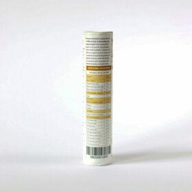 palmetto harmony psorian cream reviews