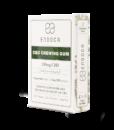 cbd_oil_chewing_gum_from_endoca.com_900x900_02