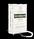 cbd_oil_chewing_gum_from_endoca.com_900x900_04