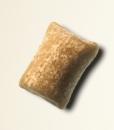 cbd_oil_chewing_gum_from_endoca.com_900x900_10