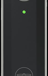 vaporizer-firefly2-portable-black_1