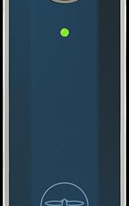 vaporizer-firefly2-portable-blue