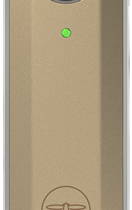 vaporizer-firefly2-portable-gold