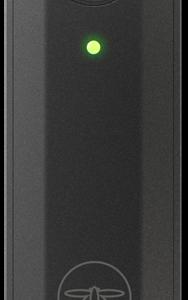 vaporizer-firefly2jetblack