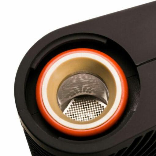 CFX Premium Vaporiser Heat Element by Boundless