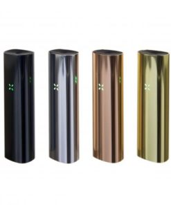 pax-3-vaporizer-all-colours