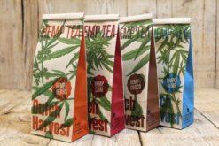 Tea & Coffee Archives - The Hemp Company Dublin