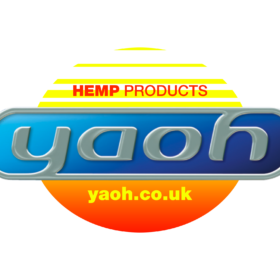 Yaoh Ltd Logo