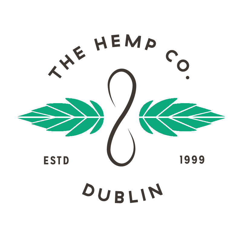 The Hemp Company Dublin