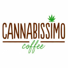 Cannabissimo Logo