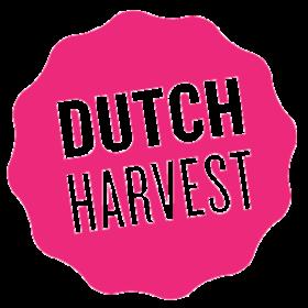 Dutch Harvest Logo