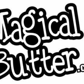 Magical Butter Logo