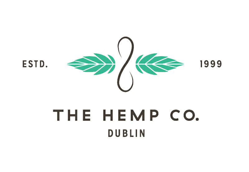 The Hemp Company