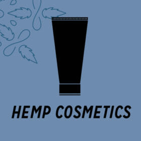 Hemp Bodycare & Cosmetics