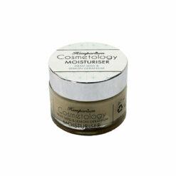 Hemp Moisteriser for sensitive skin