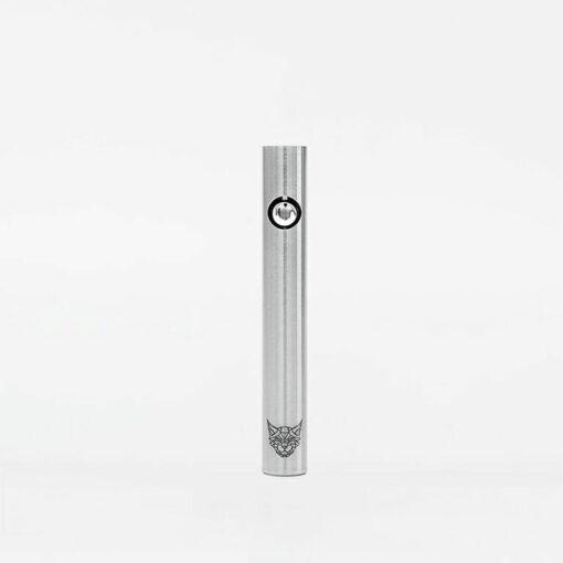 Linx Vapor Ember Vape Pen Front View