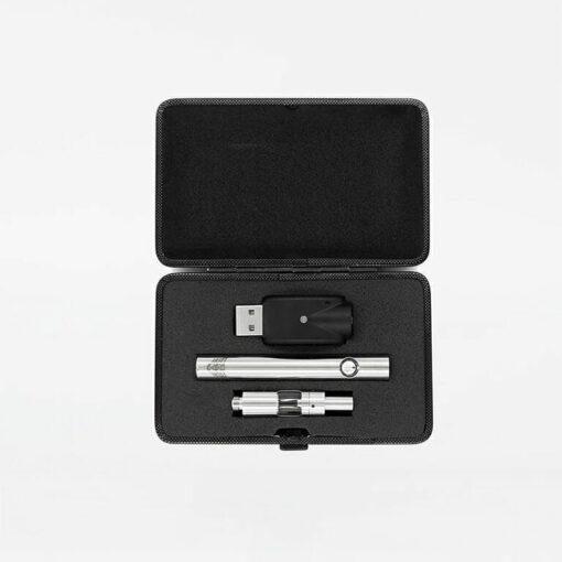 Linx Ember vape kit