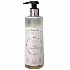 Hemp Shampoo, Bodycare and Cosmetics