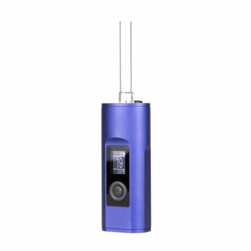 Solo II Herb Vaporiser by Arizer