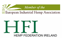 federation logos