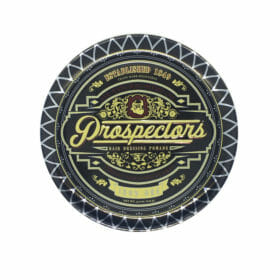 Hair Dressing Pomade Iron Ore by Prospectors