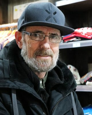 Jim-McDonald-in-the-Hemp-Company-Shop-on-Capel-Street