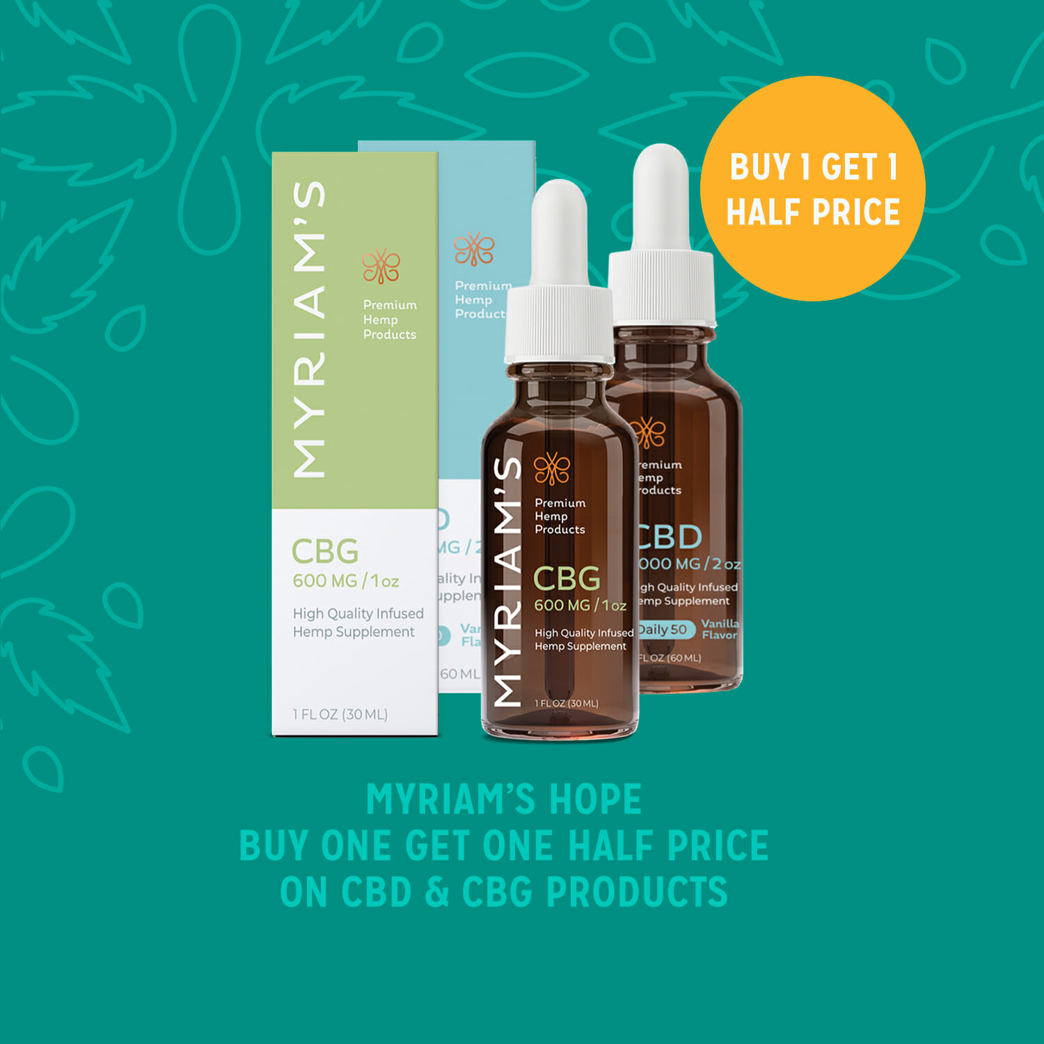 myriams_hope_product_offer